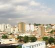 Gamaro-Sao-Paulo-onde-encontrar-um-imovel-valorizado