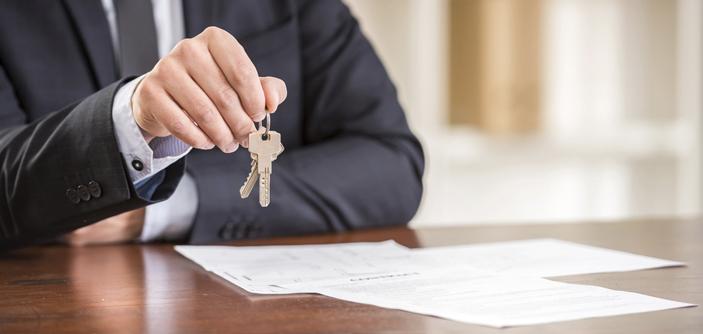 Quais são as certidões para compra de imóvel? - Grupo Gamaro